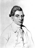 1779 WASBOROUGH