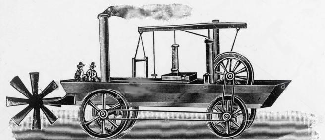 1805 ORUKTOR