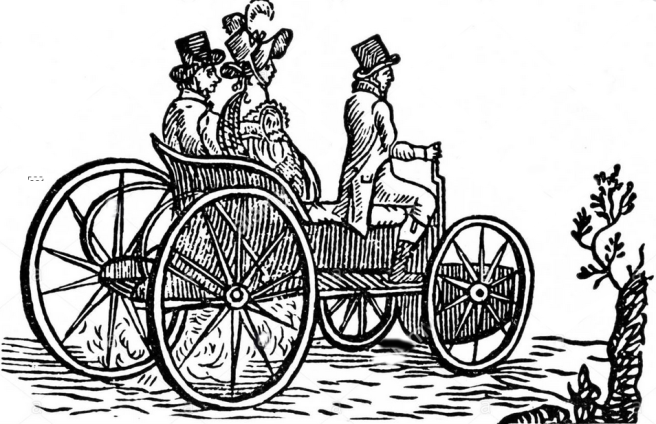 1815 BOZEK STEAMER4