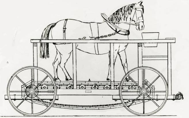 1829 CYCLOPEDE