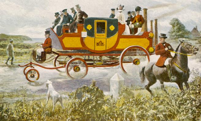 1829 LONDONBATH