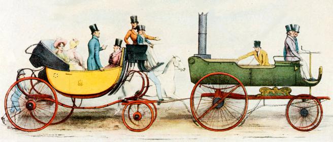 1829 WELLINGTON