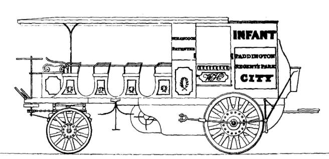 1831 INFANT