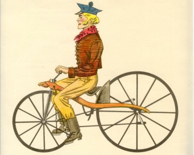 1839 KIRKPATRICK