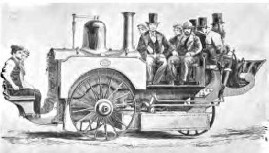 1861 FLYBYKNIGHT