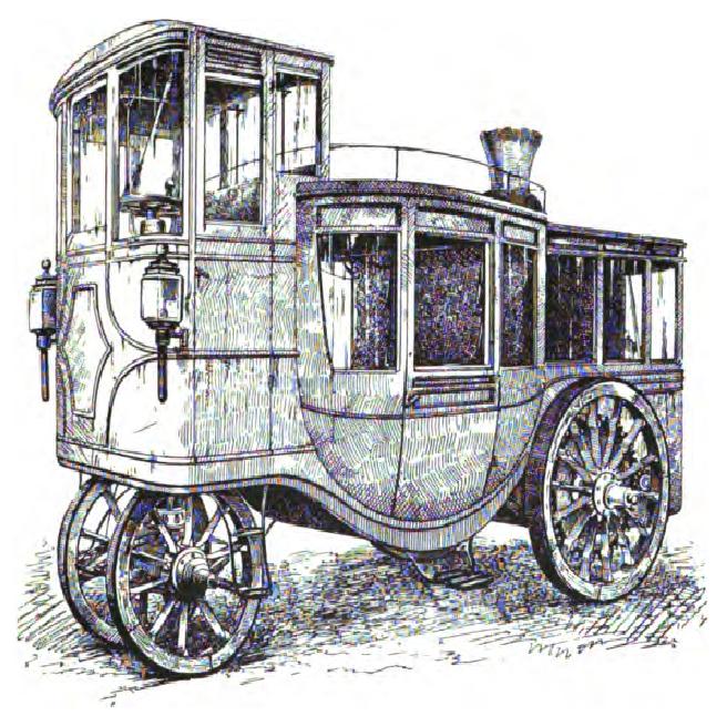 1874 RANDOLPH