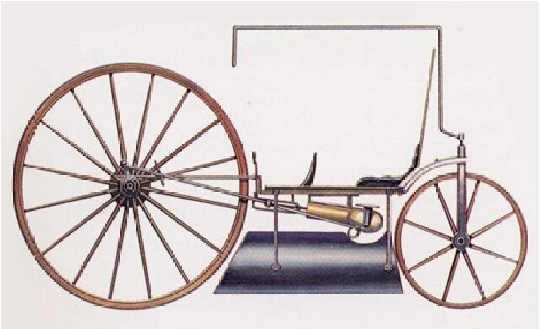 1879 MURNIGOTTI