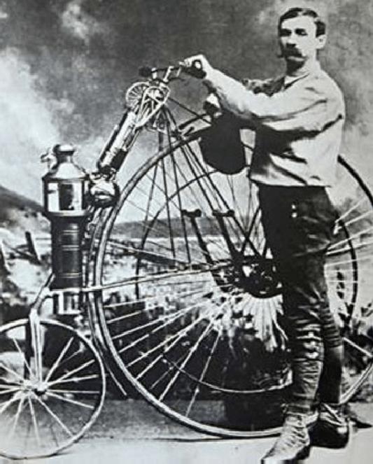 1881 COPELAND