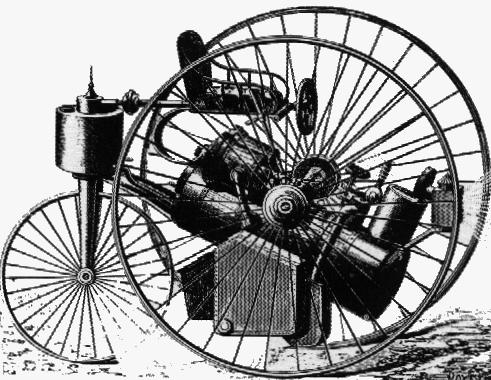 1883 SAUERBRON