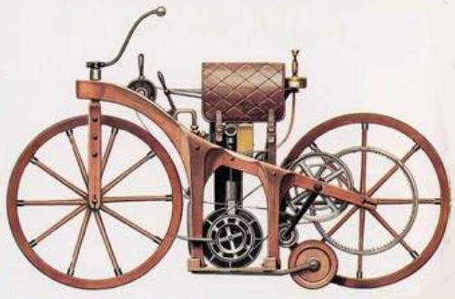 1885 EINSPUR