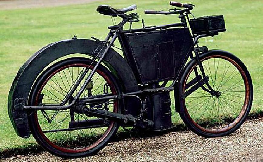 1889 HILDEBRAND WOLMULLER
