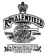 1891 ENFIELDLOGO