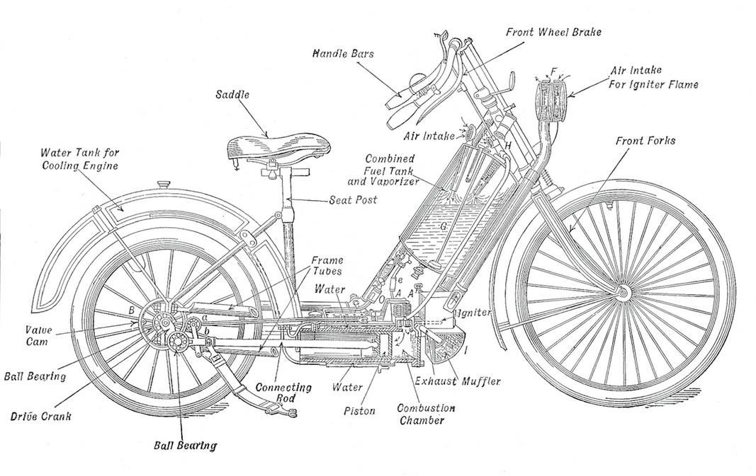 1894 H&W AW