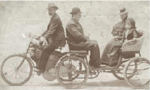 1896 HEIGEL-WEGULIN
