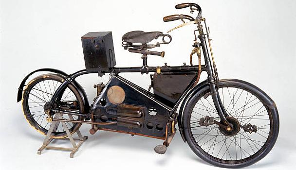 1896 HOLDEN