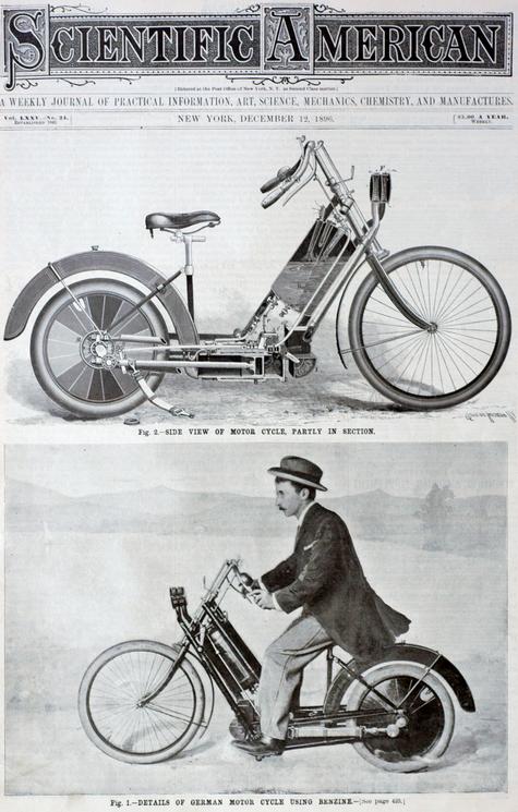 1896 H&WSCIAM