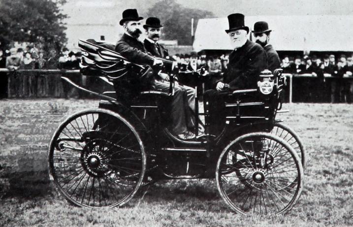 1896 SALOMANS