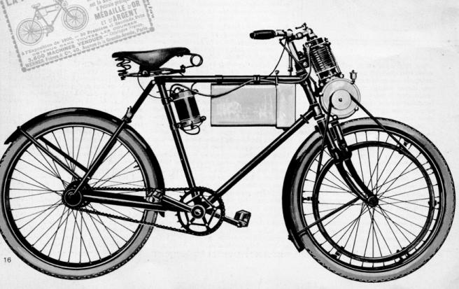1896 WERNER
