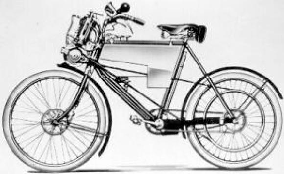 1900 ADLER