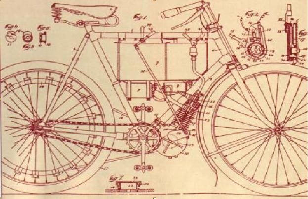 1900 MINERVA