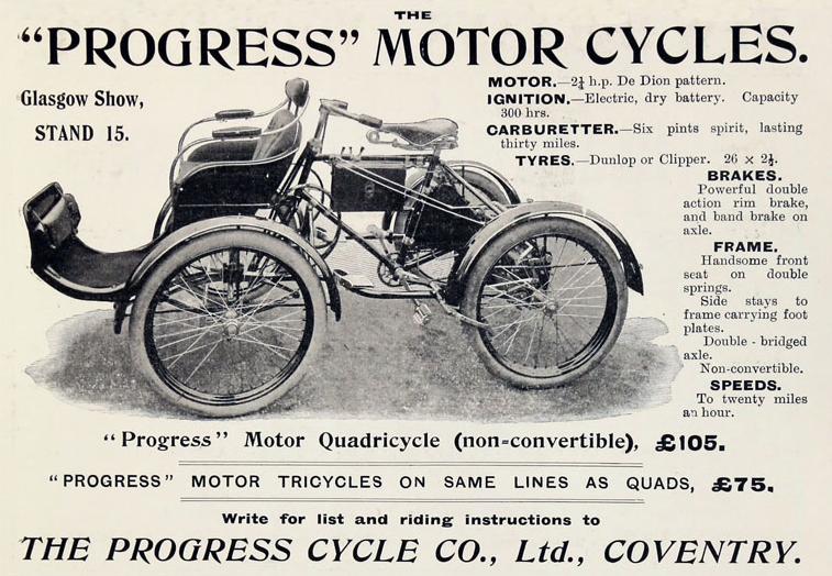1900 PROGRESS QUAD