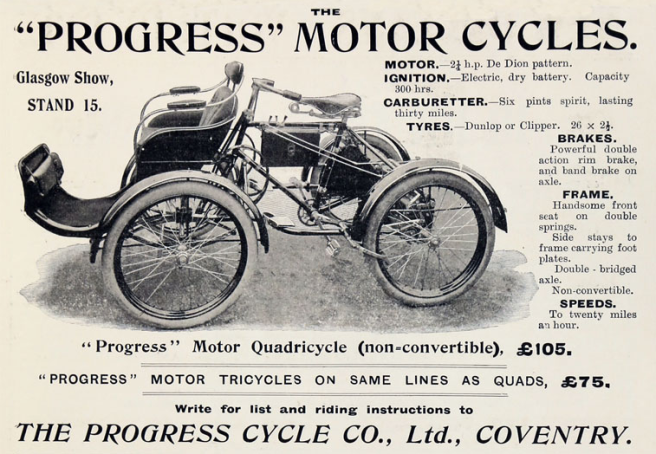 1900 PROGRESS QUAD
