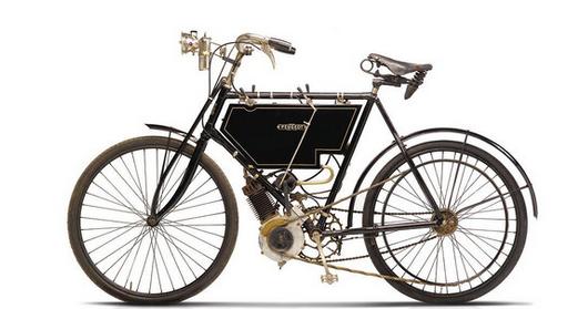 1901 PEUGEOT