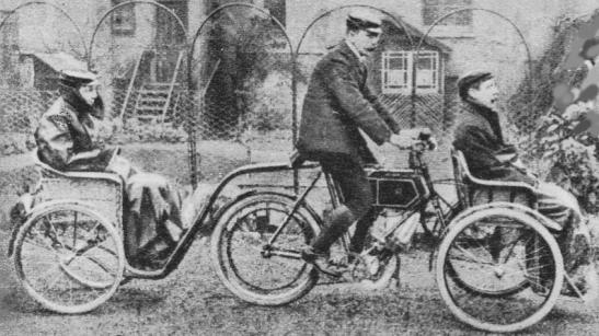 1902 3UPMINERVA