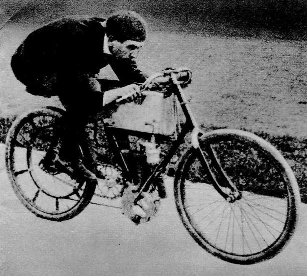 1902 ARNOTT