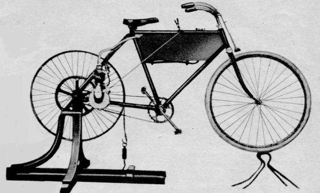 1902 BENCHTEST