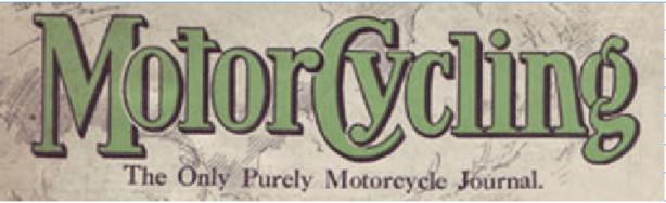 1902 GREENUN LOGO