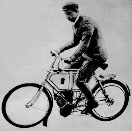 1902 HOOYDONK