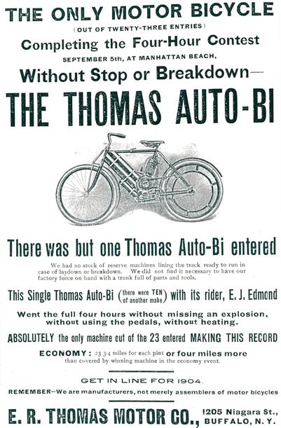 1903 AUTO-BI AD