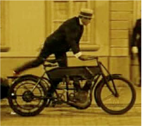 1904 L&K MOVIE