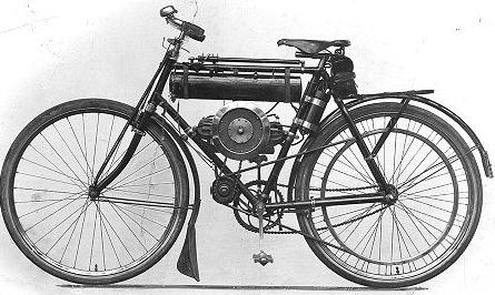 1905 FEE