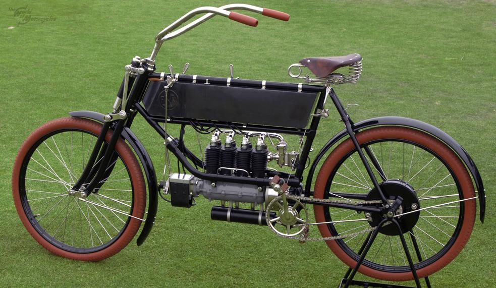 1905 FN 4
