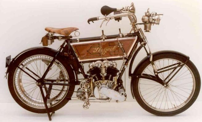 1905 PEGE0T V2
