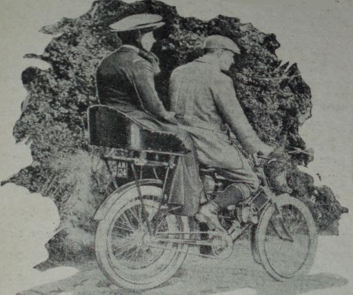 1905 PILLION2