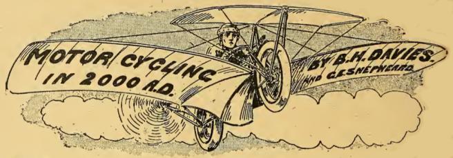 1912 2000 AW