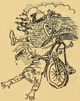 1912 2000 FLOWN