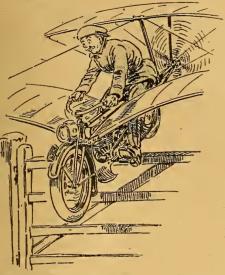 1912 2000 HOP