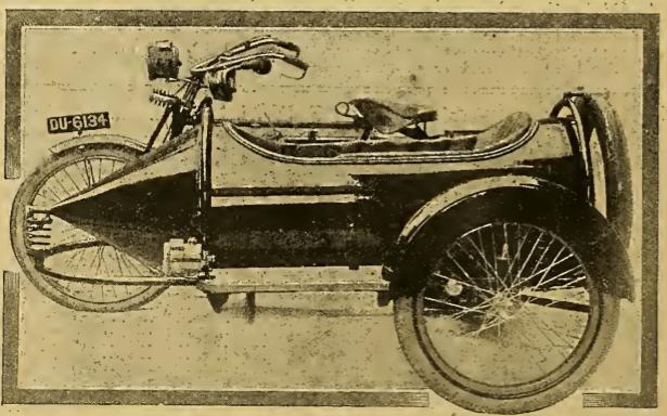 1912 GLORIA SIDECAR2