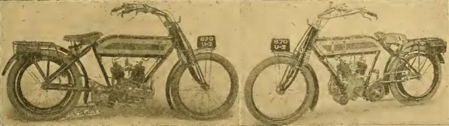 1912 HARDING-JAP