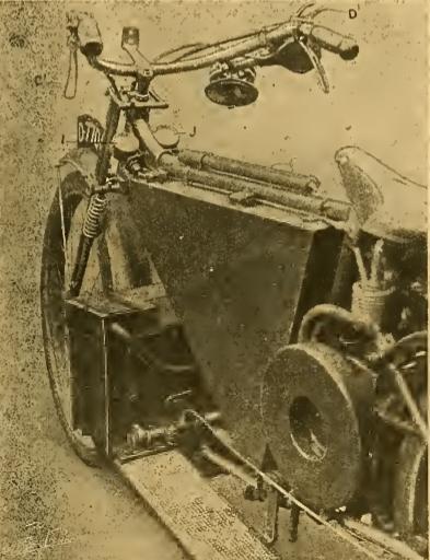 1912 PEARSON-COX STEAMER2