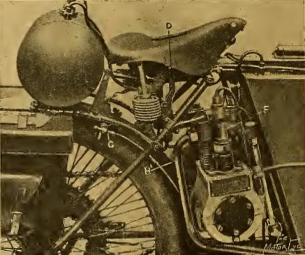 1912 PEARSON-COX STEAMER3