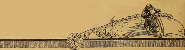 1912 TT POEM AW