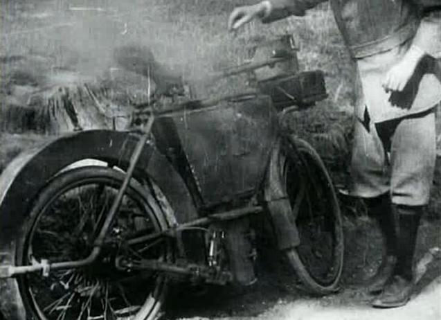 1896 DALIFOL