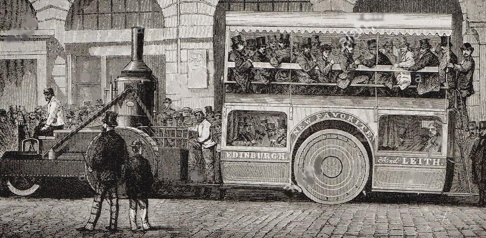 1867 THOMSON