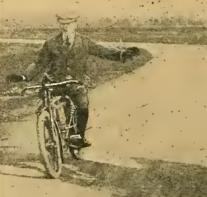 1913 BALANCE