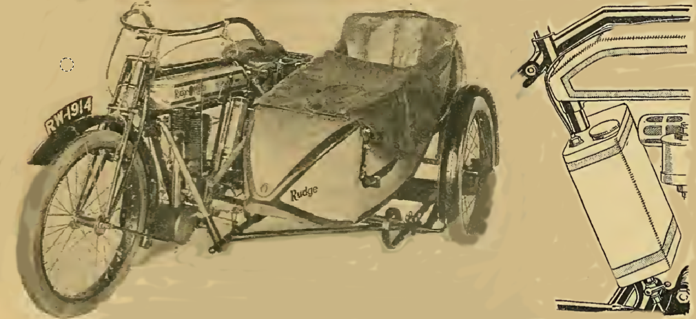1913 EUDGE759 COMBO